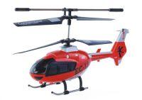 Детские вертолеты